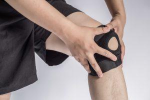 Arthroscopy Knee Surgery Malaysia