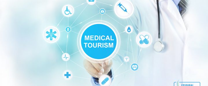 Medical Tourism Malaysia Defined